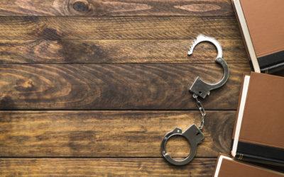 Wie verhalte ich mich als Beschuldigter im strafrechtlichen Ermittlungsverfahren?