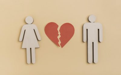 Online-Scheidung: Mit ein paar Klicks zur Scheidung?