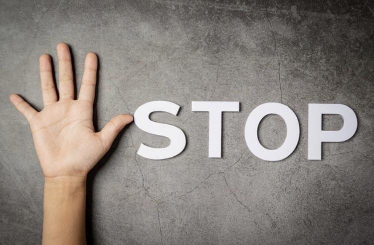 Welche Möglichkeiten haben Betroffene von häuslicher Gewalt?